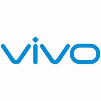 Picture for manufacturer Vivo