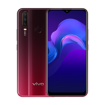 Picture of VIVO Y15 2020 [64GB +4GB RAM] ORIGINAL MALAYSIA