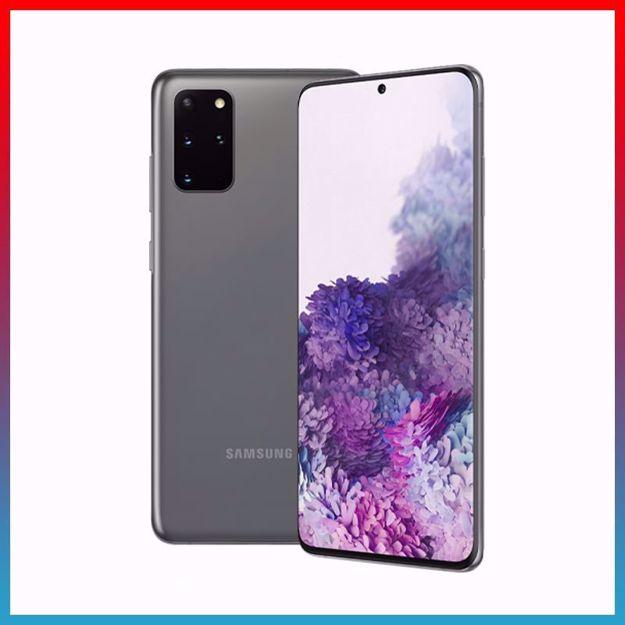 Picture of Samsung Galaxy S20+ [8GB RAM | 128GB ROM] Original Malaysia