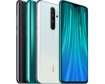 Picture of Xiaomi Redmi Note 8 Pro [128GB ROM + 6GB RAM] Original Malaysia