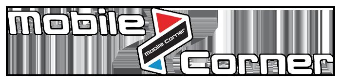 Mobile Corner