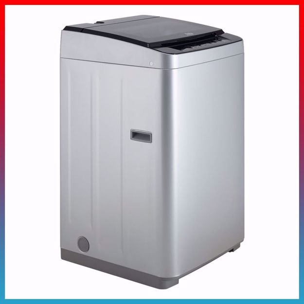 Picture of Beko Freestanding Washing Machine (8kg) Fully Auto