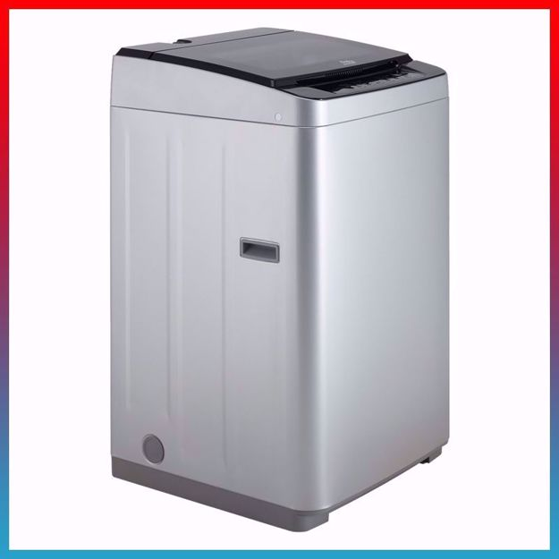 Picture of Beko Freestanding Washing Machine (10kg) Fully Auto