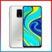 Picture of Xiaomi Redmi Note 9s [64GB + 4GB RAM] Malaysia Set