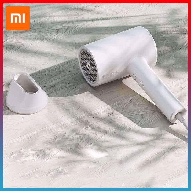 Picture of Xiaomi Mi Ionic Hair Dryer 1800W