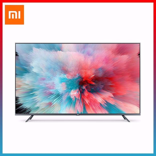 "Picture of Mi LED TV 4S 40"" 43"" 55'' 65"""